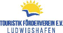 Touristik-Förderverein Ludwigshafen Logo